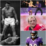 Bad Decisions Off Field By NFL Players