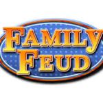 Family Feud Hotseat