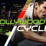 Chad Tepper From Hollywood Cycle