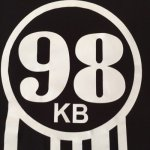 98KB Brings The Movement
