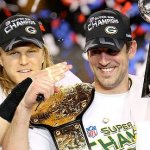 The Packers Will Win Superbowl 50