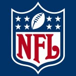 NFL Season Has Started!