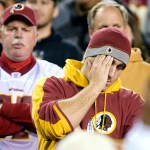 Biggest Disappointment In NFL So Far?