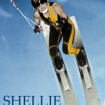 Waterski Girl Wonder: Shellie Blum
