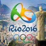 Rio 2016 Olympics Safety Issues