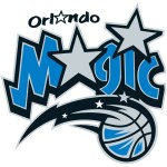 Who Could Save The Orlando Magic?