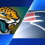 Can The Jags Beat The Patriots?