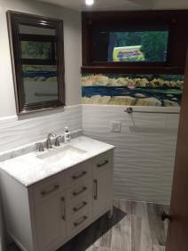 bathroom-remodel-in-palos-park