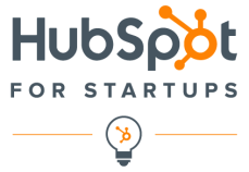 HubSpot For Startups Consulting