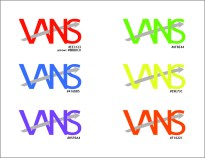 Vans_Colored