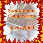 Spontaneous-Composition-album-cover