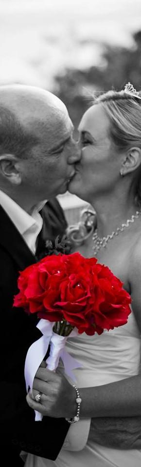 Wedding Videography, Wedding Video, Gold Coast, Wedding, Byron Bay, Brisbane, Australia