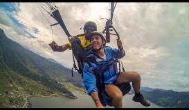 Nepal - GoPro Adventure Video