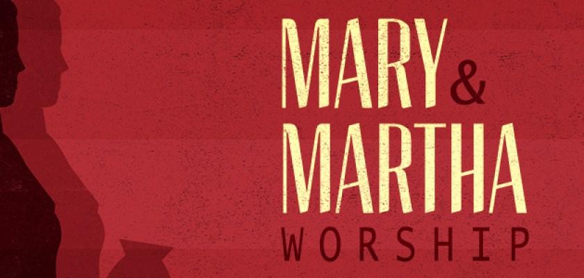 Mary_or_Martha-worship