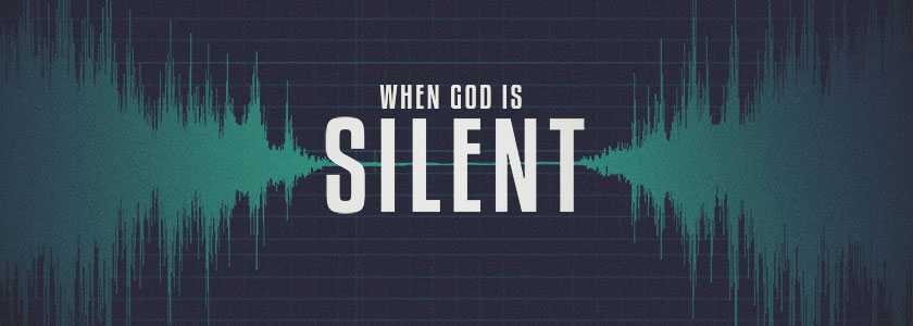 when-god-is-silent
