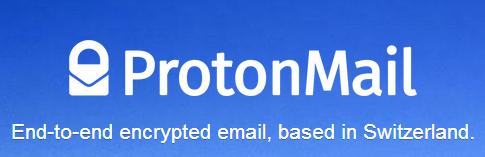 Kevon.me - ProtonMail