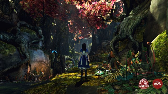 260209-the-return-of-american-mcgee-s-alice-xbox-360-003