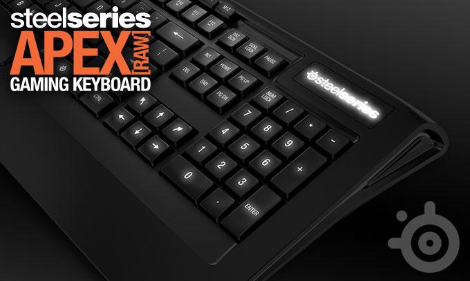 steelseries-apex-raw-keyboard