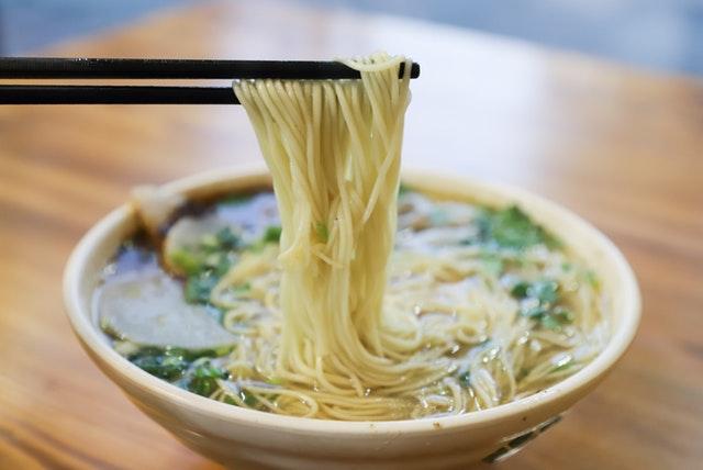 5 Best Chinese Restaurants in San Jose