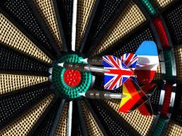 2019 BDO World Darts Championship – Women's Tournament