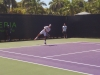 novak_serve