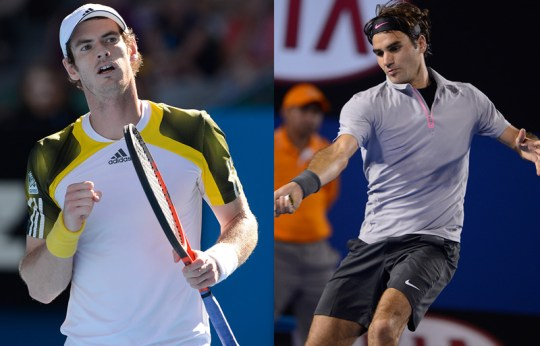 andy-roger-australian-semifinal