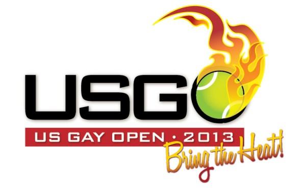 USGO 2013