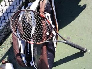 babolat-pure-strike-article2
