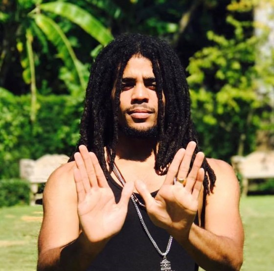 Jamaicans Dot Com Skip-Marley-Lions-Song
