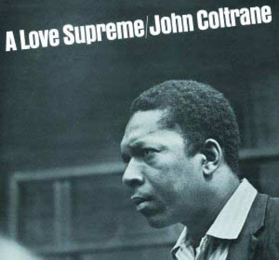 John_Coltrane_-_A_Love_Supreme