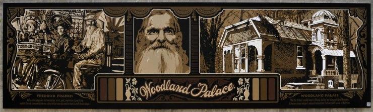 Woodlawn-L