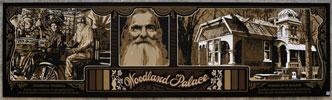 Woodlawn-s