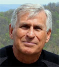 Ron Heuer, Chairman