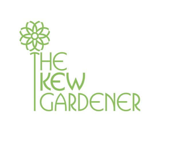 Kew Gardener