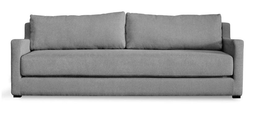 Sofa Bed Halifax Nova Scotia