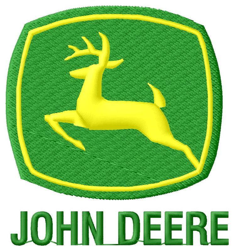 JohnDeere4x410
