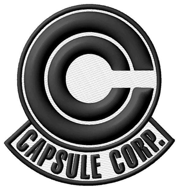 capsule-corp_4x411