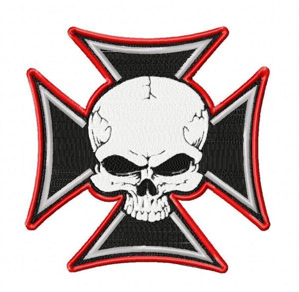 skullcross10