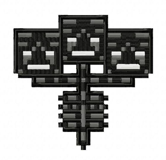 wither_