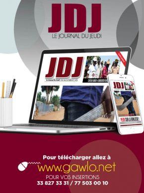 PUB-JDJ-23-724x1024