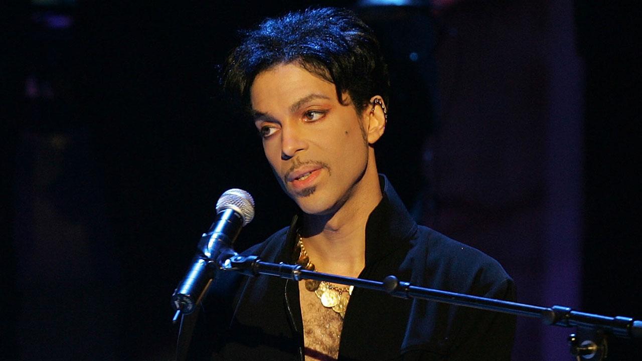 Donald Trump : la famille du chanteur Prince lui lance un ultimatum