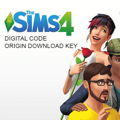 the sims 4 - seasons - origin download key