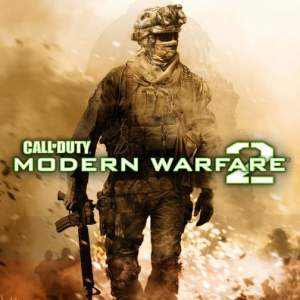 call of duty modern warfare 2 steam download key code instant delivery region free