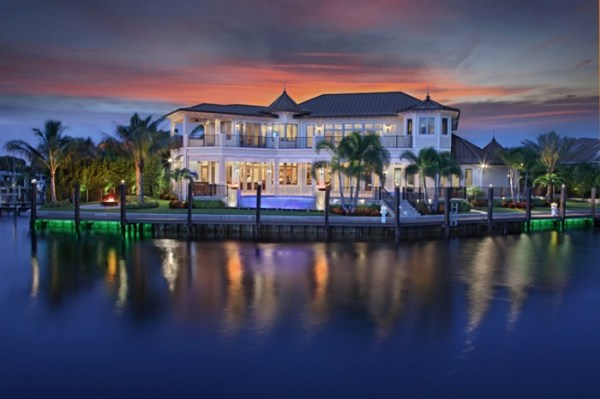 Key West Luxury Homes For Sale