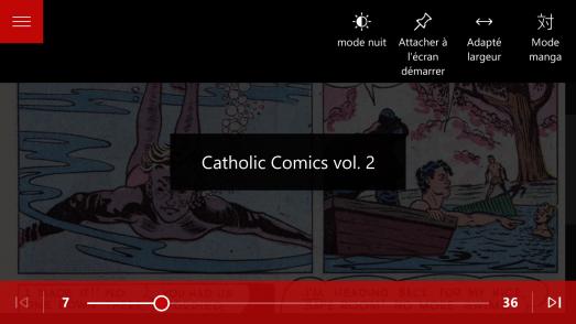 Cover Windows 10 App Mobile 1