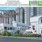 Signature Global Signum 95A Gurgaon