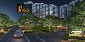 GLS Sector 106 Gurgaon , GLS Affordable Gurgaon Affordable Apartments in Dwarka Expressway