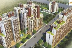 Maxworth Aashray Gurgaon