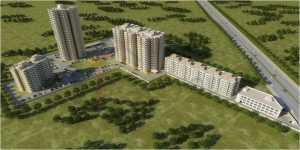 Osb Affordable Housing Sector 109 Gurgaon, OSB Affordable Gurgaon