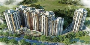 orchard-avenue Sector 93 Gurgaon